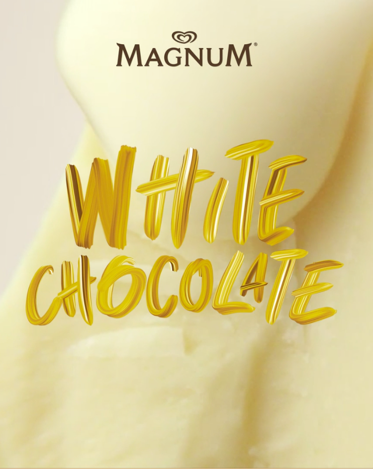 Magnum-white-chocolate.png