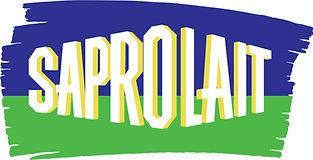 saprolait-logo.jpg