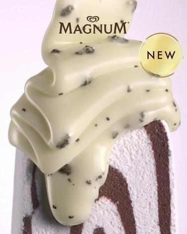 Cookies-Magnum-glaces