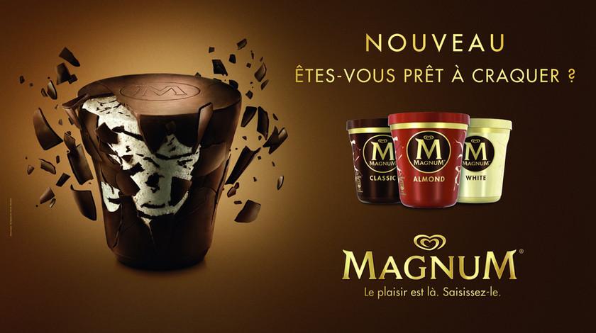MAGNUM- Les Pots.jpg