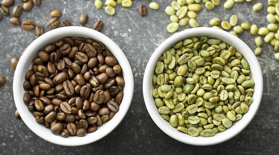Qahwah Club Wholesale Beans.jpeg