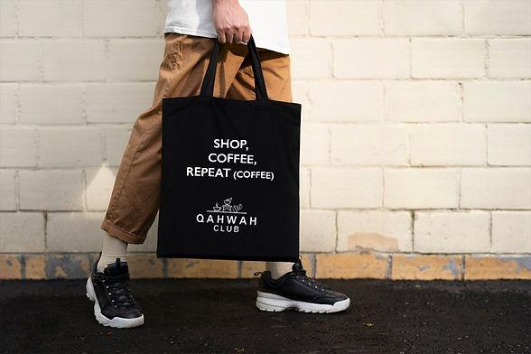 qc bag ad copy.jpg