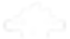 qc web logo.png