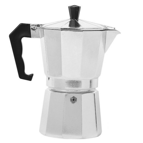 6 Cup Moka Pot 300ml