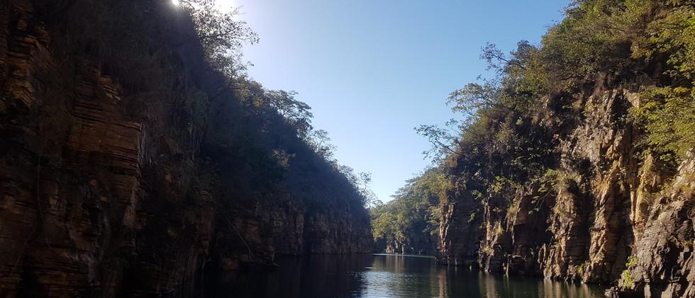 Vale dos Tucanos.jpg
