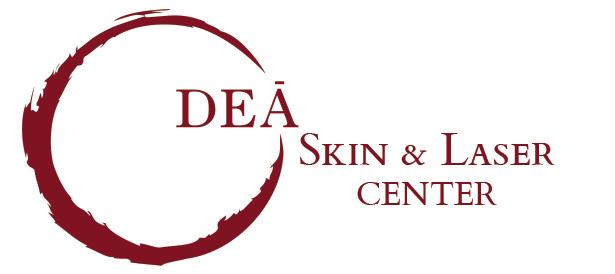 Dea Skin & Laser Center