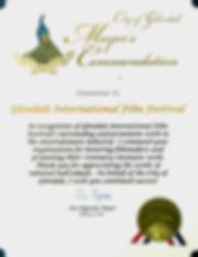Commendation.jpg