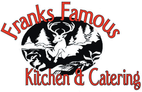 Frank's Famous Kitchen & Catering