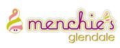 Menchie's Glendale