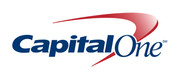 Capital One, Glendale