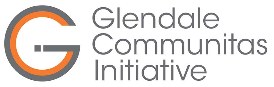 Glendale Communitas Initiative