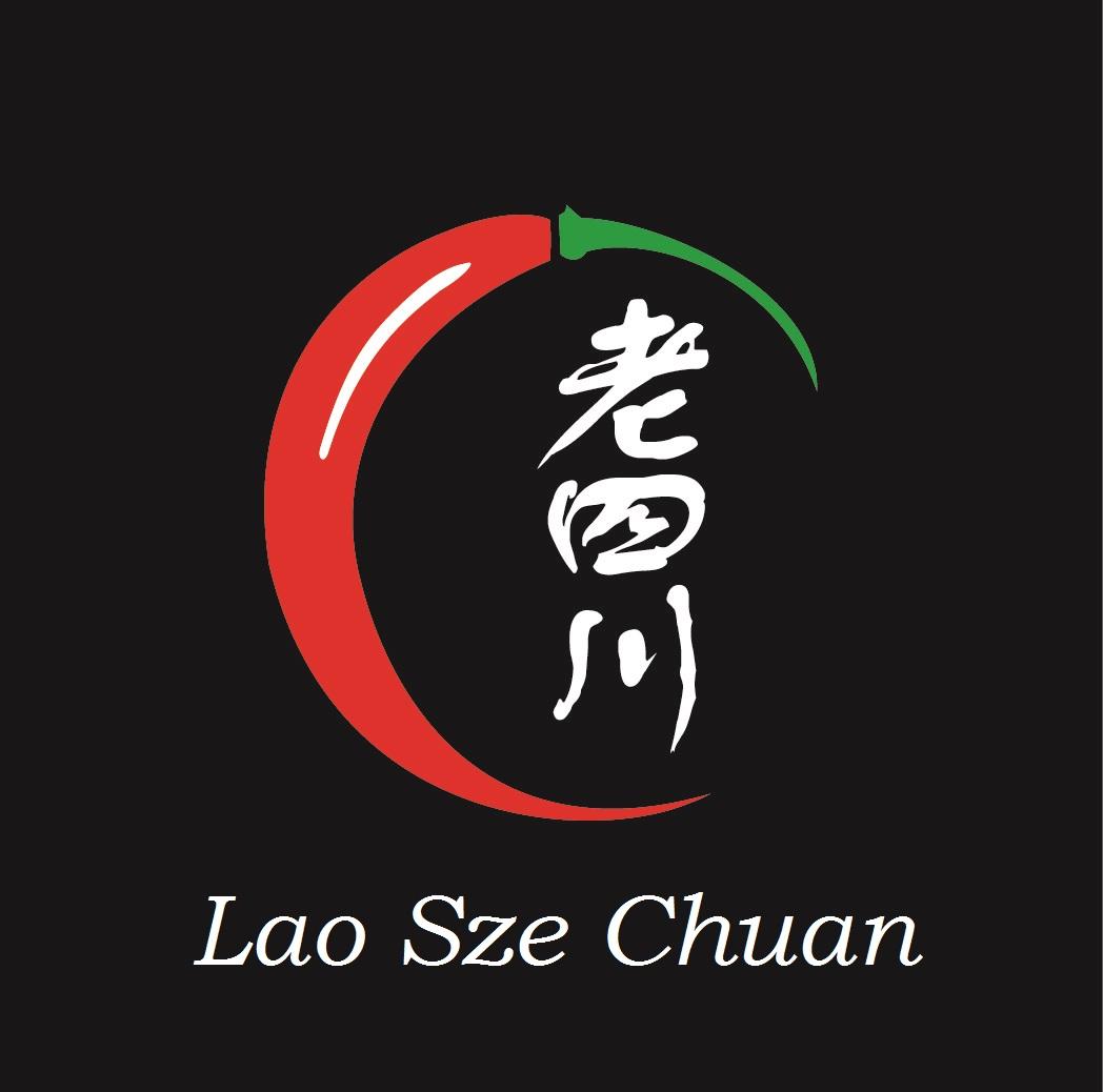 Lao Sze Chuan Restaurant