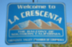 WELCOME_LACRESCENTA.jpg