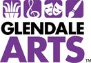 Glendale Arts