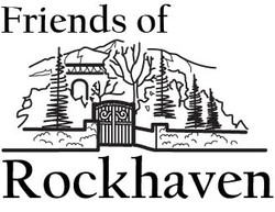 Friends of Rockhaven