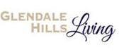 Glendale Hills Living