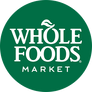 Whole Foods Market, Glendale