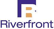 Riverfront CT logo.jpg