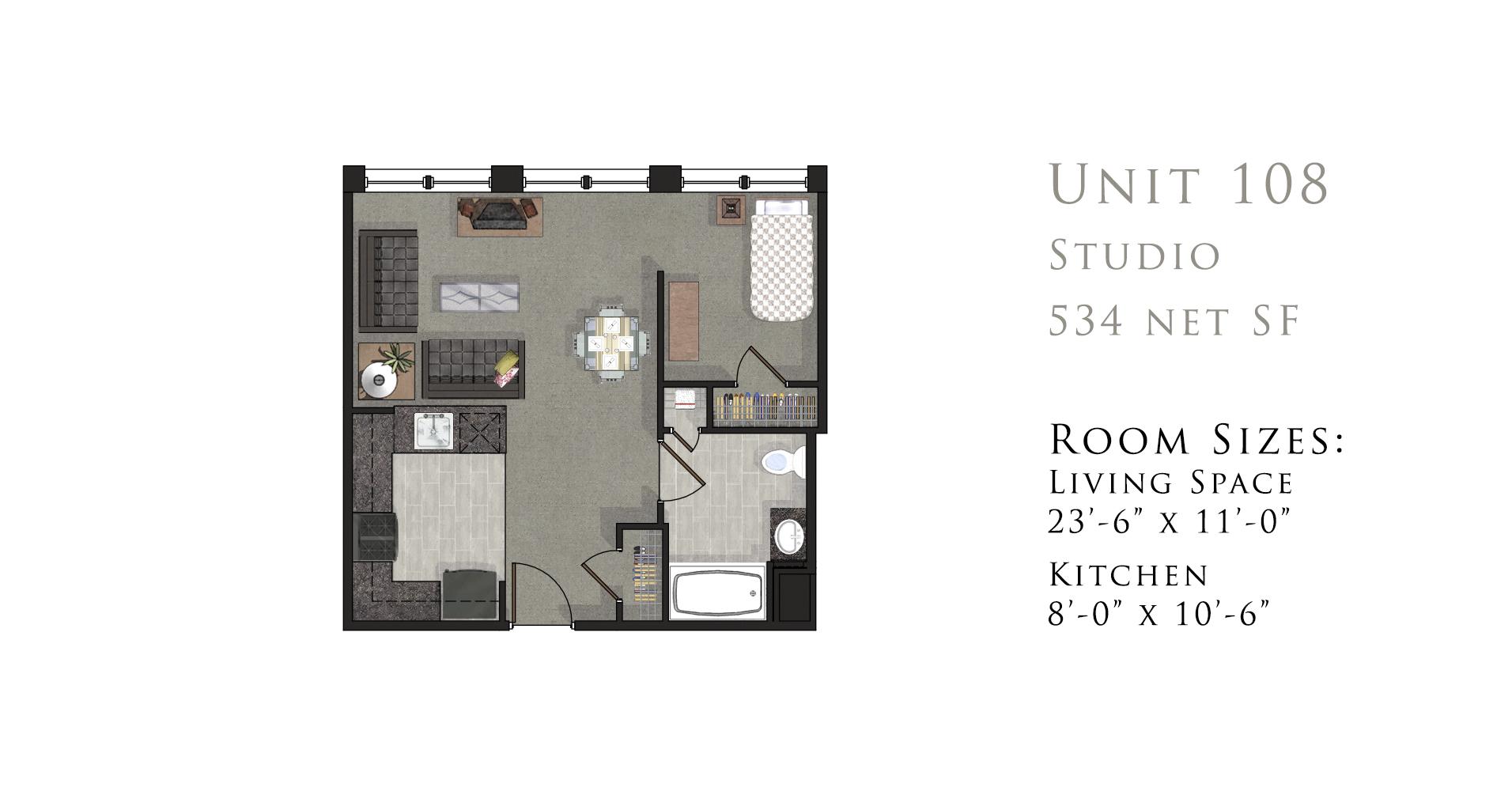 Unit Plans - Studio.jpg