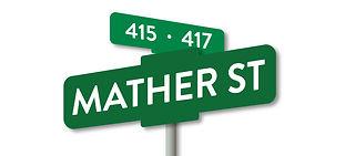 Mather Street