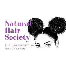 Natural Hair Society