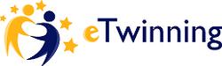 E-twining