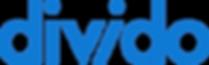 divido-blue-logo.png