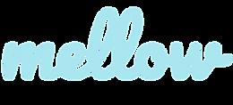 Mellow Mattress Logo