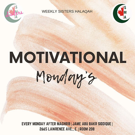 Motivational Monday.jpeg