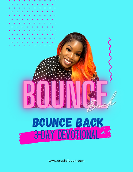 Bounce Back (1).png
