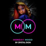 Monday Mood (5).png
