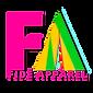 Copy of Copy of Copy of FIDE APPAREL (1)