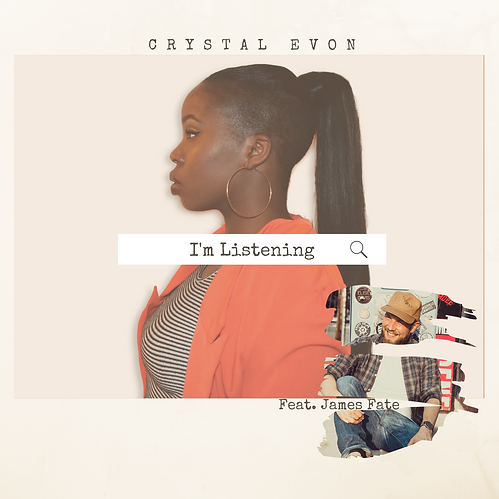Copy of I'm Listening (1).png