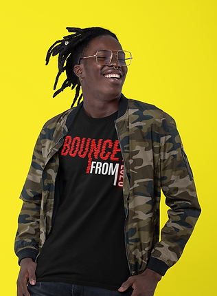 t-shirt-mockup-featuring-a-smiling-man-w