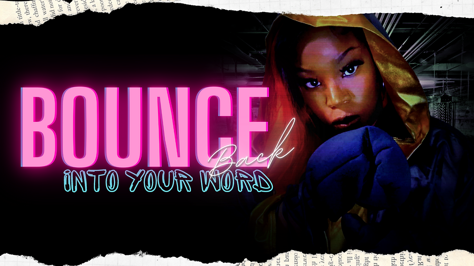 Into your word (2).png