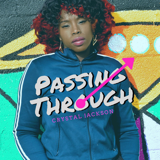 Crystal New Album cover (1).jpg