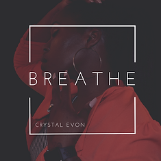 BREATHE.png