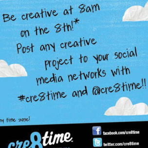 DIGITAL ads/social media