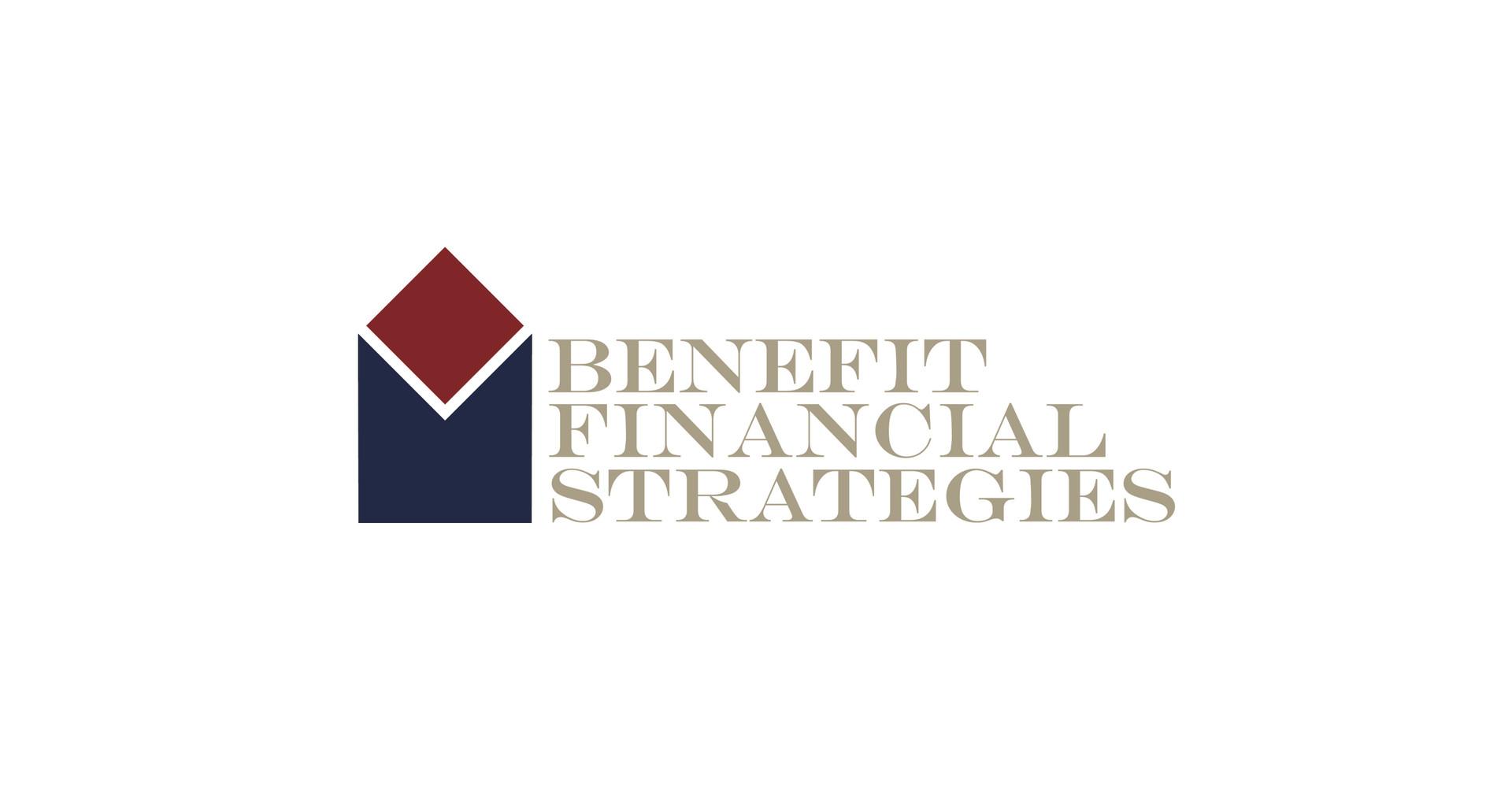 Benefit Financial Strategies
