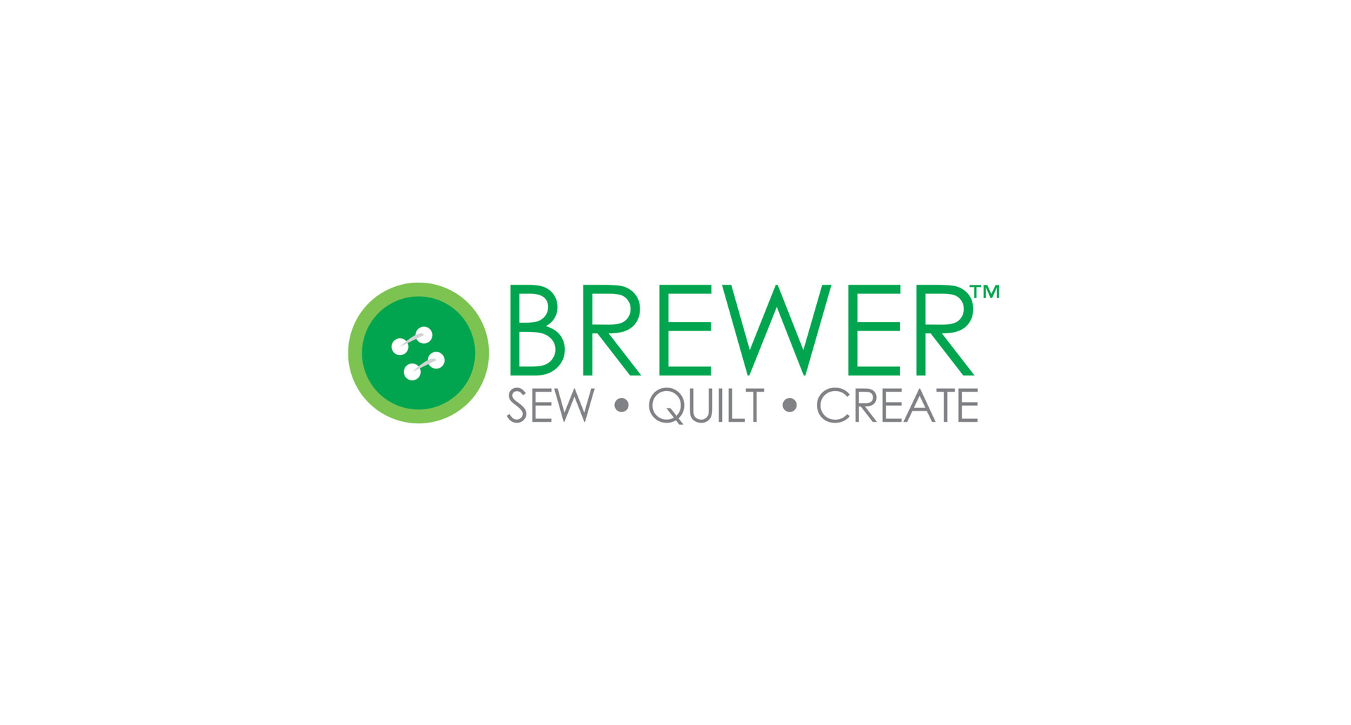 Brewer Sewing