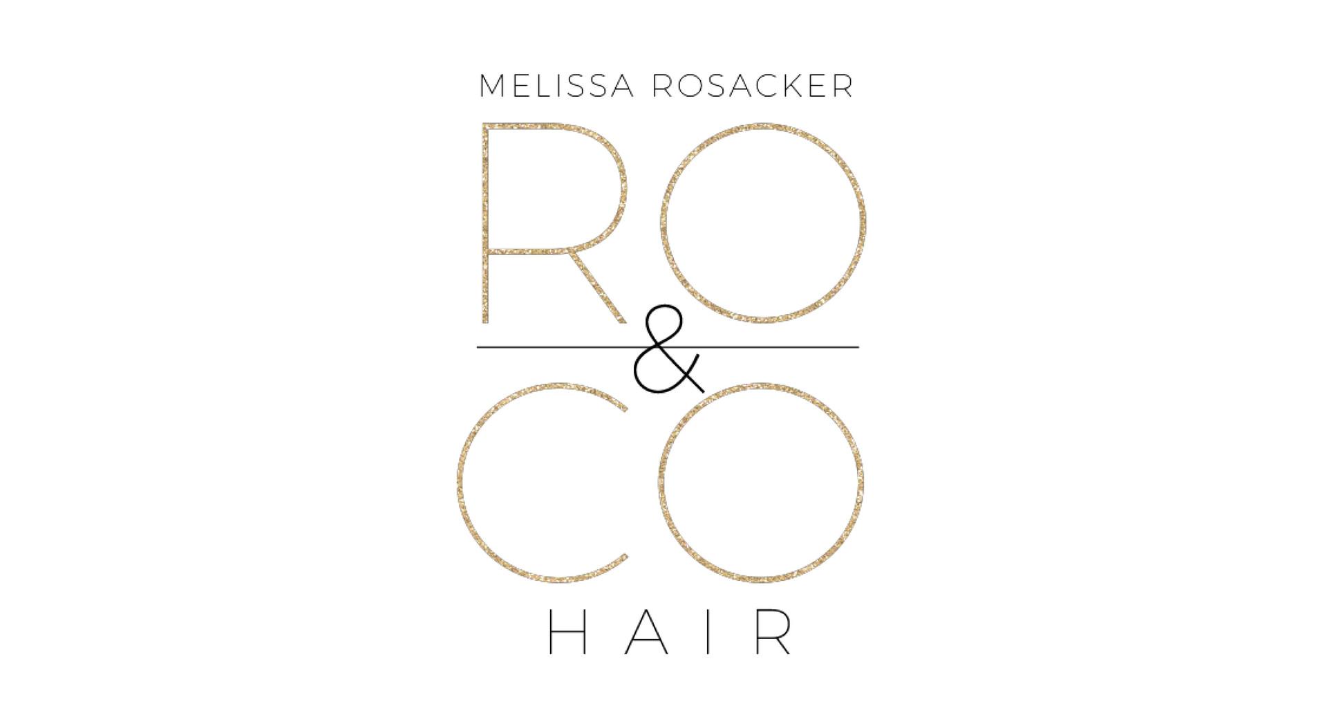 Ro & Co Hair Salon