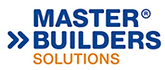 master-builders.png