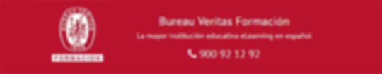 COETICOR - BUREAU VERITAS