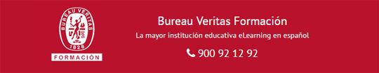 COETICOR - BUREAU VERITAS