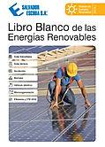 Libro Blanco de las Energías Renovables