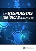 respuestas-juridicas-libro.jpg