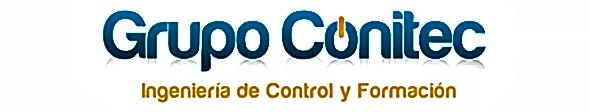 GRUPO CONITEC