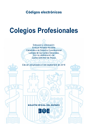 codigos_electronicos_colegiosprofesional