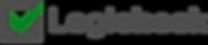 Legicheck - Analizador de legislación