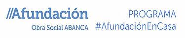 AFUNDACIÓN - Obra Social ABANCA